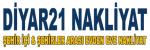 Diyarbakır Evden Eve DİYAR21 Nakliyat  0533 948 72 18